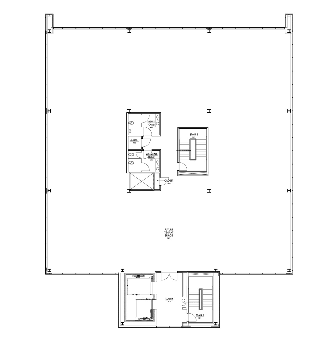 This open floor plan used to global house plans estate for Global house plans