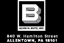 842 W Hamilton Street